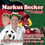 Markus BeckerHey MönchengladbachEMI