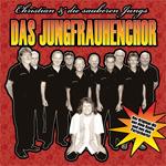 Christian & die sauberren JungsDas JungfrauenchorEMI