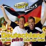 Jürgen & Libero 5Deutschland ist der geilste Club der WeltCarlton