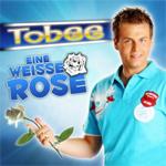 TobeeEine weisse RoseEMI