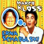 Marco KloosErna SchabulskiEMI