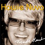 Howie NuvoFremde HautEMI