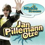 Mickie KrauseJan Pillemann OtzeEMI