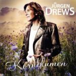 Jürgen DrewsKornblumen(Universal)