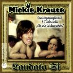 Mickie KrauseLaudato SiEMI (2 Tracks Xtreme Sound)