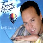 Frans BauerLuftballons103 Music