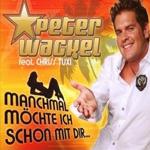 Peter WackelMachnmal möcht ich schon mit DirEMI