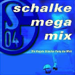 SchalkeMega MixMir Music (Rough Trade)