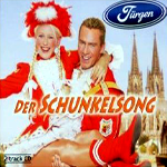 BB JürgenDer SchunkelsongCarlton