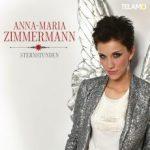 Anna Maria ZimmermannSternstundenTelamo / Sony