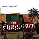 Hans NieswandtThe True Sound CenterLadomat 2000/Mute