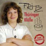 FritzThüringer KlößeWarner