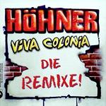 HöhnerViva ColoniaEMI
