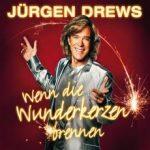 Jürgen DrewsWenn die Wunderkerzen brennenUniversal
