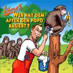 Libero 5Wer hat dem Affen den Popo rasiertCarlton