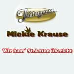 Jürgen & Mickie KrauseWir ham St. anton überlebt