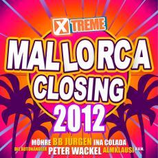 xtreme-mallorca-closing-2012-various