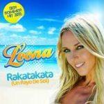 LonnaRakatakataSony / Ariola