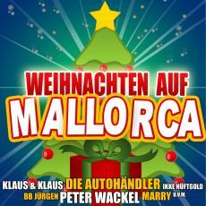 weihnachten-auf-mallorca-various-artists