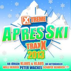 xtreme-traxx-apres-ski-2013-various-artists