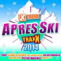 xtreme-traxx-apres-ski-2014