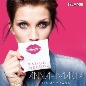 Anna-Maria-Zimmermann-Bauchgefühl