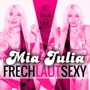 frech_laut_sexy