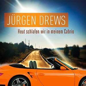 juergen-drews-heut-schlafen-wir-in-meinem-cabrio