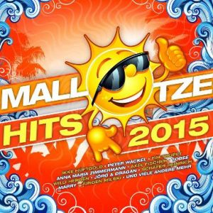 mallotze-hits-2015