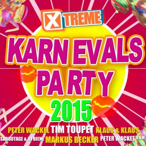 xtreme-karnevals-party2015