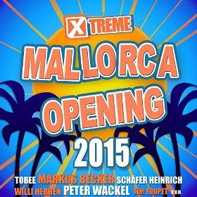 xtreme-mallorca-opening 2015