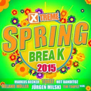xtreme-spring-break