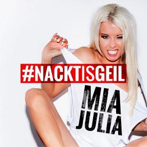 nackt_is_geil