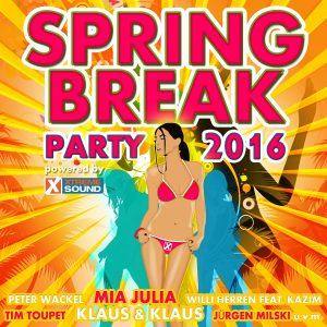 spring_break_party_2016