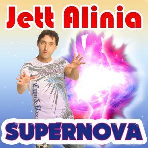 Supernova__Jett_Alinia_v2