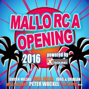 XTRMEmallorca-opening-2016