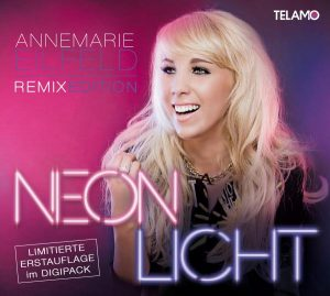neonlicht-remix-edition