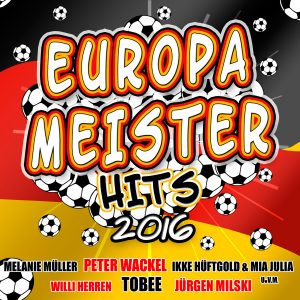 europameister_hits_2016