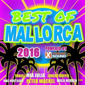 best-of-mallorca-2016