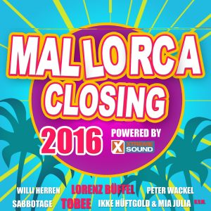 XTRMEmallorca-closing-2016