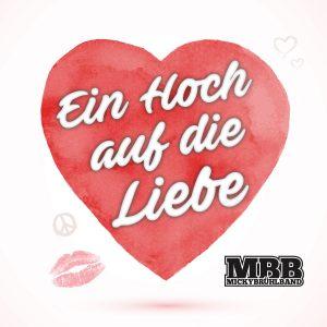 ein_hoch_auf_die_liebe