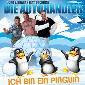 Ich_bin_ein_Pinguin__Die_AutohaendlerNEU