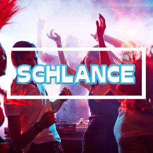schlance