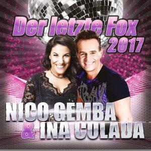 Der_letzte_Fox2017__Nico_Gemba_und_Ina_Colada__klein