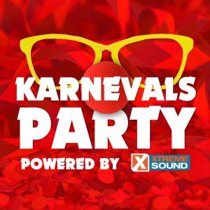 karneval-party_rot_v3