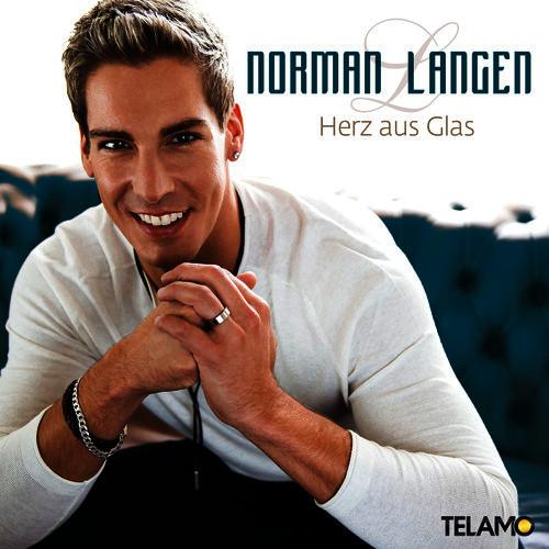 Norman langen neue single 2014