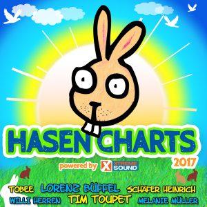 hasen-charts_2017