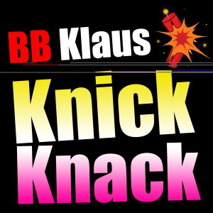 Knick_Knack__BB_Klaus
