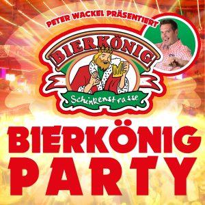 bierkönig_party_v6