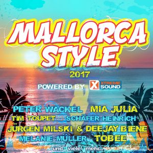 Mallorca_Style_2017_v02
